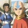 Dark Horse Announces New 'Avatar: The Last Airbender' Comics Based On Original Animated Series