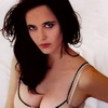 Bond Girl Eva Green joins Depp In 'Dark Shadows
