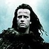 'Twilight' Writer Hired To Ruin 'Highlander' Remake