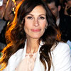 Julia Roberts To Play Evil Queen In 'Brothers Grimm: Snow White'
