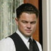 First Look: Leonardo DiCaprio As J Edgar Hoover