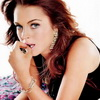 Lindsey Lohan To Join 'Superman' Cast?