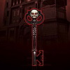 Jesse McCartney Picked To Star In 'Locke & Key' TV Series