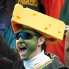This Super Bowl Idiot Savant Says: Cheeseheads FTW!