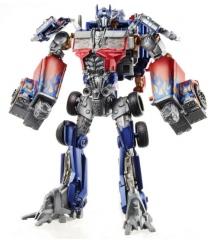 transformers-dark-of-the-moon-optimus-prime2.jpg