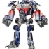transformers-dark-of-the-moon-optimus-prime2.jpg