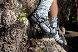teva-outdoor-heels-2.jpg