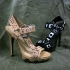 teva-outdoor-heels-1.jpg