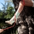 teva-outdoor-heels-4.jpg