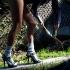teva-outdoor-heels-5.jpg