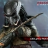 Hot Toys - Predators - Tracker Predator with Hound_10.jpg