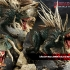 Hot Toys - Predators - Tracker Predator with Hound_12.jpg