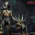 Hot Toys - Predators - Tracker Predator with Hound_3.jpg