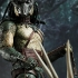 Hot Toys - Predators - Tracker Predator with Hound_5.jpg