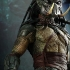 Hot Toys - Predators - Tracker Predator with Hound_7.jpg