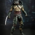 Hot Toys - Predators - Tracker Predator with Hound_9.jpg