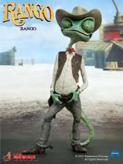 Hot Toys_Rango Vinyl Collectible Figure_PR1.jpg