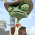 Hot Toys_Rango Vinyl Collectible Figure_PR2.jpg