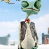 Hot Toys_Rango Vinyl Collectible Figure_PR3.jpg