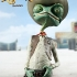 Hot Toys_Rango Vinyl Collectible Figure_PR4.jpg