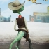 Hot Toys_Rango Vinyl Collectible Figure_PR6.jpg