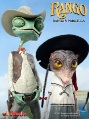 Hot Toys_Rango & Priscilla Vinyl Collectible Figures Set (Deluxe Version)_PR3.jpg