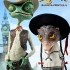 Hot Toys_Rango & Priscilla Vinyl Collectible Figures Set (Deluxe Version)_PR2.jpg