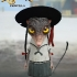 Hot Toys_Rango & Priscilla Vinyl Collectible Figures Set (Deluxe Version)_PR4.jpg