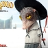 Hot Toys_Rango & Priscilla Vinyl Collectible Figures Set (Deluxe Version)_PR8.jpg