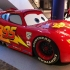 cars2-lighning4.JPG