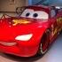 cars2-lightning1.JPG