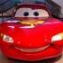 cars2-lightning2.JPG