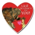 geeky_valentines_16.jpg