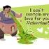 geeky_valentines_18.jpg