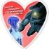 geeky_valentines_2.jpg