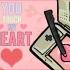geeky_valentines_21.jpg