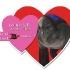geeky_valentines_25.jpg