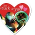 geeky_valentines_26.jpg