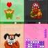 geeky_valentines_27.jpg