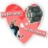 geeky_valentines_3.jpg