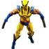 1ST_Appearance_Wolverine.jpg