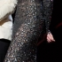 Anne-Hathaway-Oscar-dress-1.jpg