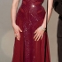 Anne-Hathaway-Oscar-dress-3.jpg