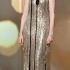 Anne-Hathaway-Oscar-dress-4.jpg