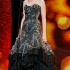 Anne-Hathaway-Oscar-dress-5.jpg