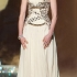 Anne-Hathaway-Oscar-dress-7.jpg