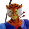 Toy Fair: In-Depth Video Tour of Bandai Thundercats 2011 Line