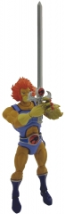Classics-Lion-O-2011-Toy-Fair-Preview.jpg