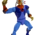 Classics-Tygra-2011-Toy-Fair-Preview.jpg