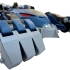 Deluxe-Thunder-Tank-1-2011-Toy-Fair-Preview.jpg